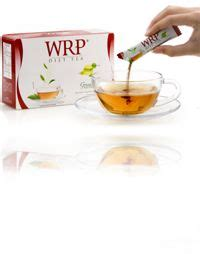Wrp Diet 1000 images about phase 2 carb controller on kidney beans taiwan and philippines