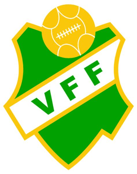 Töff Fotboll by Vetlanda Ff Logos Free Logos Clipartlogo