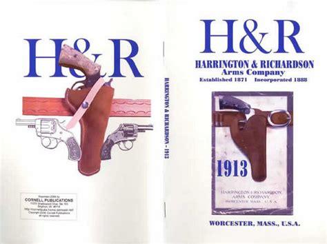 gunnery u s navy 1913 classic reprint books cornell publications harrington richardson arms 1913