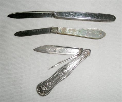 knife price guide antique knives antique price guide