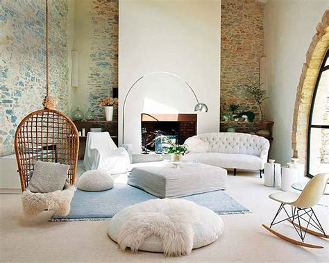 home decor france south of france home i m back home bunch interior