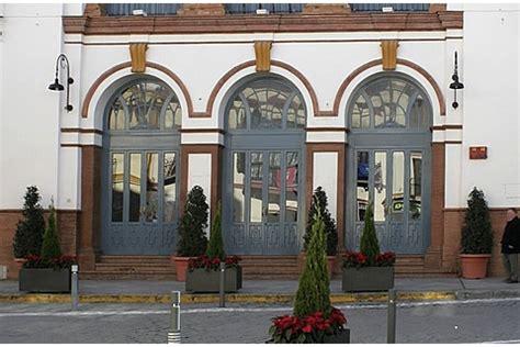 casa de la cultura alcala de guadaira gu 205 a cultural de junio en alcal 193 de guada 205 ra