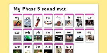 phase 5 photo sound mat phase 5 phase 5 sound mat
