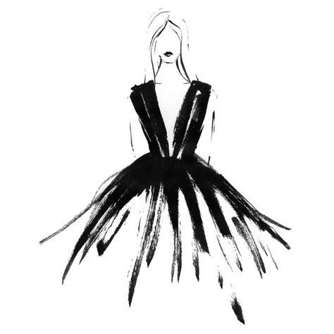 Design Vorlage Mode Die Besten 17 Ideen Zu Skizze Auf Mode Illustrationen Abbildungen Und Charakterdesign