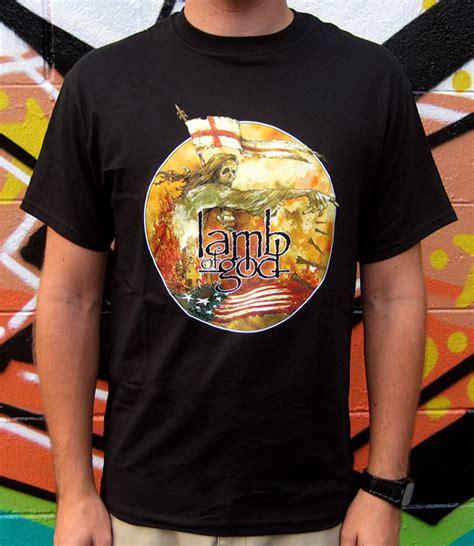 Kaos Blink 182 Tshirt Gildan Softstyle Blink 29 of god horseman 12942002 29 00 bandtees official band t shirts band merch and