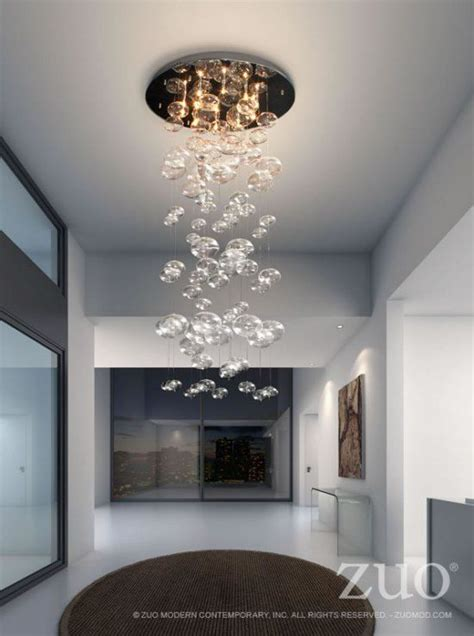 zuo modern chandelier zuo modern lighting chandelier home inspiration