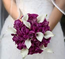 Search terms latest wedding bouquet 2017 wedding flower trends wedding