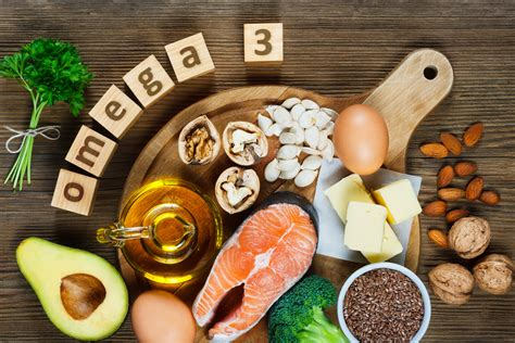 alimenti omega 6 how to get more omega 3 fats and less omega 6 fats dr