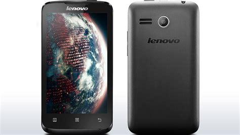 Baterai Power Hp Lenovo A316i 7 hp android terbaik harga di bawah 1 juta panduan membeli