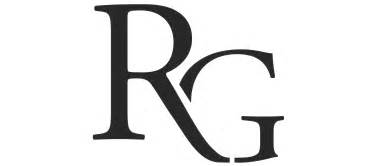 rg designs pics for gt rg group logo