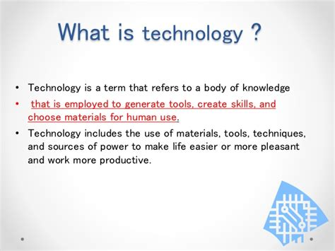 on tech edu a series on education and technology books education technology ed tech by david mauricio