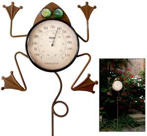outdoor thermometer decorative outdoor thermometer decorative pictures to pin on