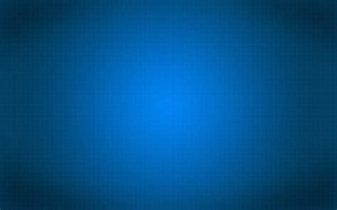 blue in i like blue