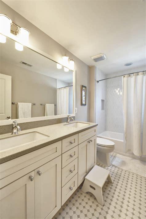 Ideas For Narrow Bathroom Vanities Design Bath 183 More Info