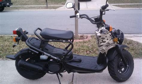 honda ruckus weight 2006 honda ruckus moto zombdrive
