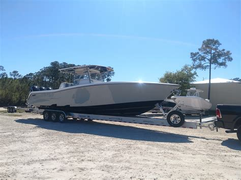 invincible boats 39 price 2018 invincible 39 power boat for sale www yachtworld
