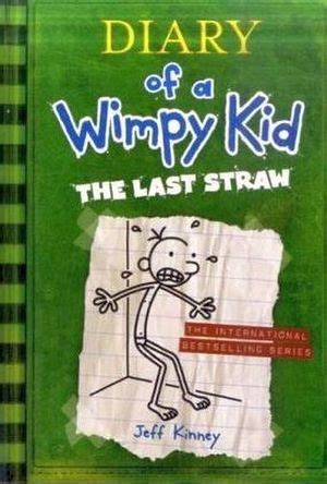 libro diary of a wimpy diary of a wimpy kid 9 hardcover kinney jeff 9781419711893