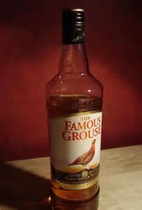 best whisky single malt scotch bourbon examined
