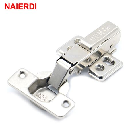 soft cabinet hinge compare prices on soft closing cabinet hinges shopping buy low price soft closing