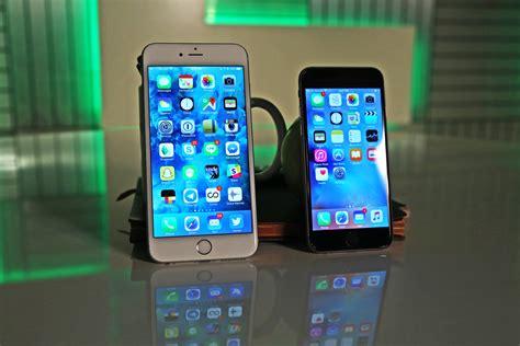 apple sells 13 million iphones in opening weekend or 3 000 iphones per minute techcrunch