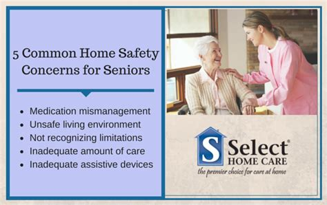 at home senior care in home senior care