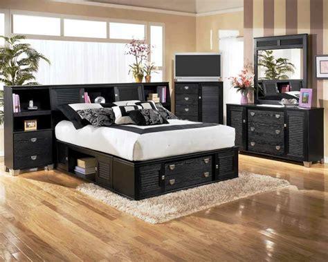 unique bedroom decorating ideas great bedroom ideas for women decor womenmisbehavin com