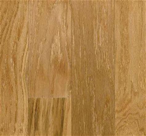 Acrylic Infused Wood Flooring by Buy Hardwood Floors Armstrong Flooring Performance Plus 5