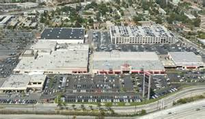 Penske Lexus Dealerships World S Largest Dealership Longo Toyota In El Monte Yelp