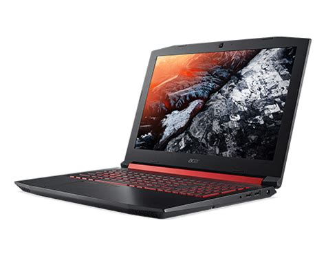 Acer Predator Nitro 5 An515 51 I7 7700hq 1tb 128gb Ssd 15 6 Inch Win10 nitro 5 an515 51 notebooks tech specs reviews acer