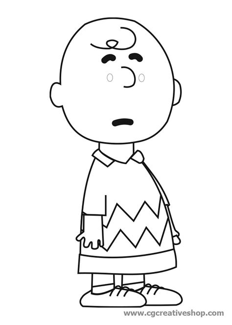 free coloring pages of snoopy easter egg