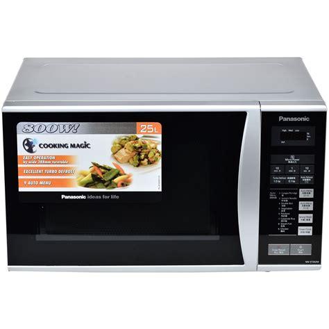 Microwave Panasonic Nn St342 綷寘 綷 綷寘 nn st342 寘