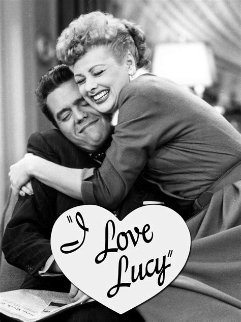 i love lucy i love lucy christmas tv show news videos full episodes