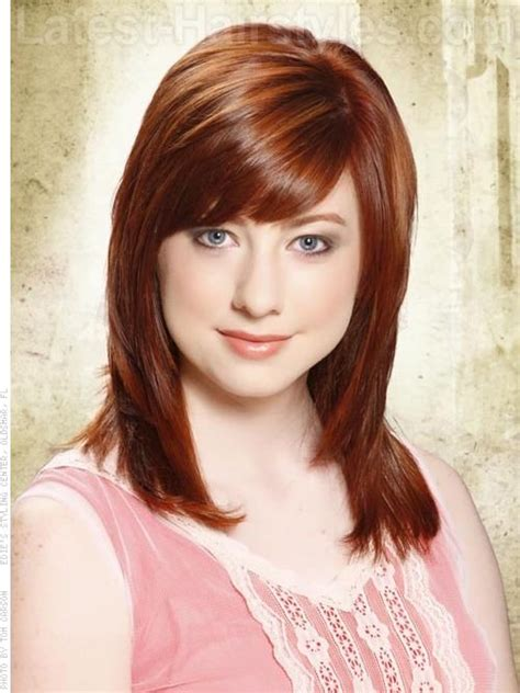 medium reddish brown hair color medium reddish brown hair color in 2016 amazing photo