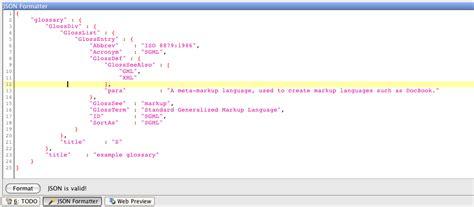 format file intellij json formatter jetbrains plugin repository