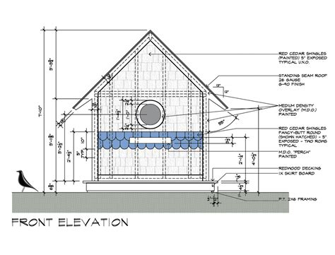 floor plans and elevation drawings building front elevation drawings images