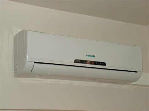 Installation D Une Climatisation Maison 2920 installation d une climatisation maison installation d