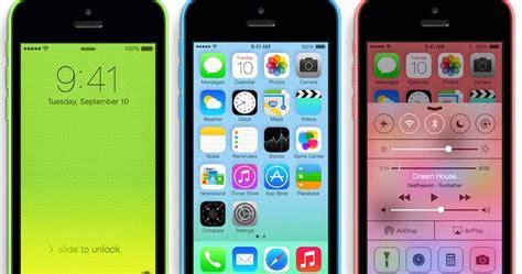 blocco rotazione schermo iphone 6 dphoneworld net come bloccare rotazione schermo iphone 5c dphoneworld net