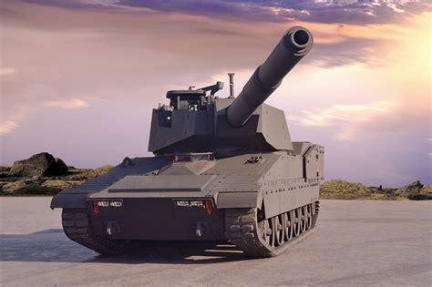 army tank u s army employs light tanks but doesn t admit it