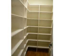Marvelous Wire Shelving Closet Design Part   1: Marvelous Wire Shelving Closet Design Great Ideas