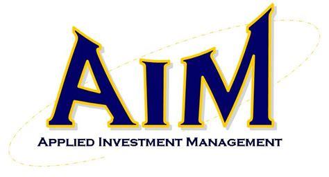 cfa investment research challenge aim program cfa americas investment research