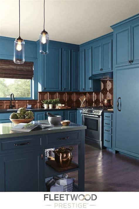 best brand of paint for kitchen cabinets best brand of paint for kitchen cabinets ikea kitchen cabinet design popular interior paint