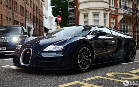 supersport bugatti bugatti veyron 16 4 sport 14 juli 2016 autogespot