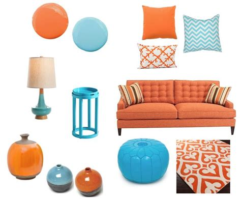 turquoise color scheme 28 images turquoise and orange turquoise and orange color scheme coral orange and