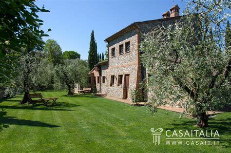 giardino country giardino country excellent with giardino country larca