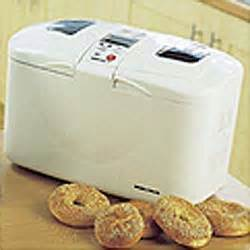 Morphy Richards Bread Machine Morphy Richards Loaf Breadmaker Review Compare