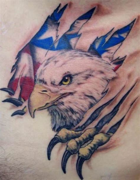 white eagle tattoo luton best 20 eagles tattoo ideas on pinterest