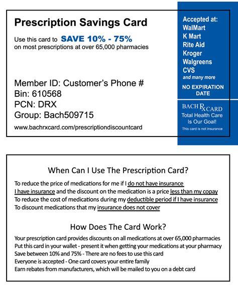 Walgreens Prescription Gift Card - the gallery for gt walgreens prescription label template