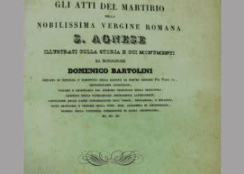 libreria pime prime edizioni roma libreria cesaretti al collegio romano