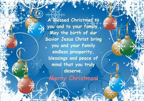 happy christmas wishes  family family friends wishesmsg