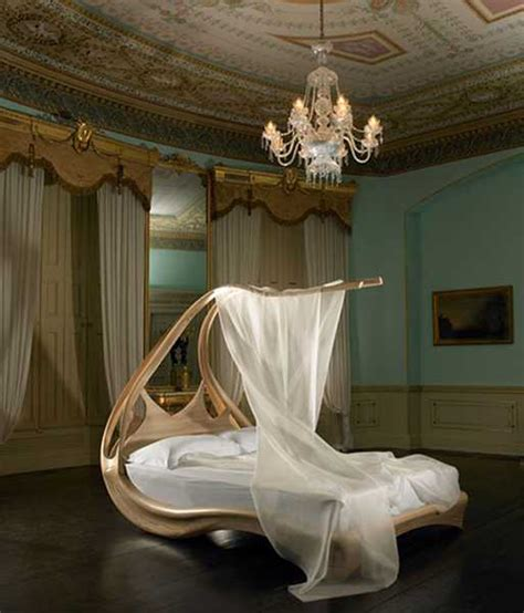 unique bedroom ideas 35 unique bed designs for extravagantly customized bedroom